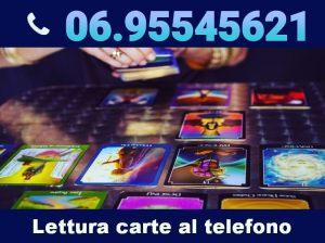 118999672_3448511675201294_735034745379331055_n