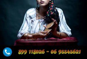 82456432_2787372354716711_7887479745707769856_n